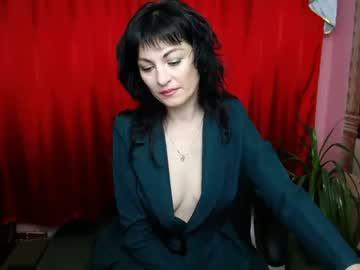 liv_elym_x webcam