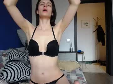 lydiabennet record private from Chaturbate