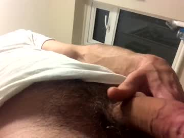 wannawankhard2 record webcam show from Chaturbate