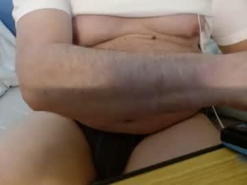 ronskav31 chaturbate video