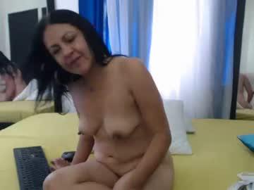 katiehotx private webcam