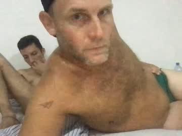 sluttyboi84 private webcam
