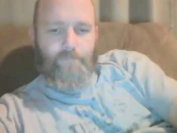 jokewl webcam