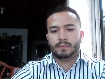 jackdanielsm chaturbate show with toys