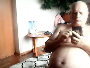 vitycka public webcam video