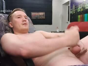 xxxbithxxx public webcam