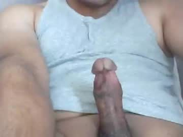 kevvi042069 record premium show video