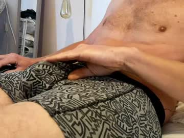 bigbuldge25 record show with cum from Chaturbate.com
