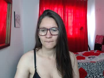 spicy_lovely record private webcam