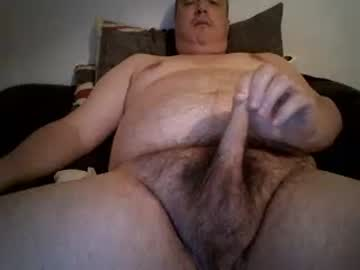 terryinsuffolk record private XXX video
