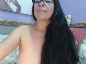 madam_lina show with cum from Chaturbate.com