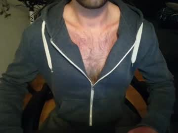 tallguy_one show with cum from Chaturbate