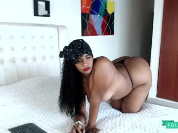 afrodita_smith08 private webcam from Chaturbate