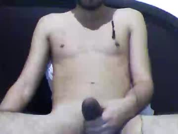 juancbigdick public webcam from Chaturbate