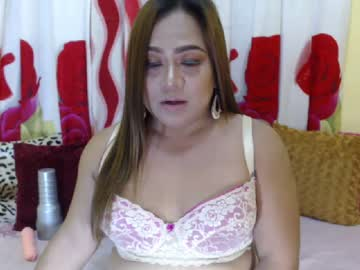 mskinky_angel22 record public show from Chaturbate.com
