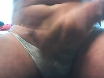 chriscock63 record public show from Chaturbate.com