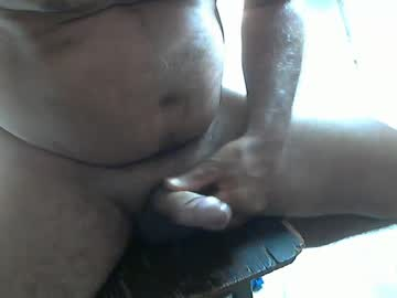 adelsonvieira chaturbate private show video