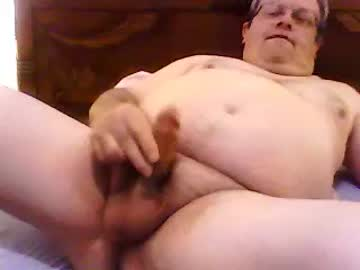 oldfrankcock4u public webcam