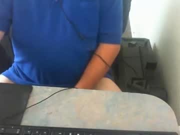 ozebaker video from Chaturbate.com
