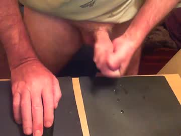 troy12354 record blowjob show from Chaturbate