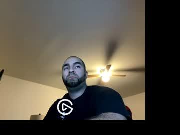 tonyskits24 chaturbate video with dildo