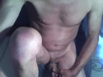 cockringdaddy record private show video from Chaturbate