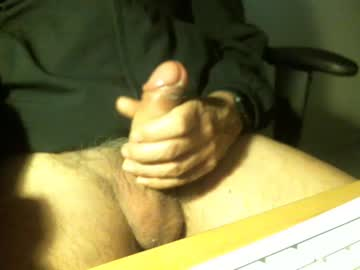 enriquez2 show with toys from Chaturbate.com