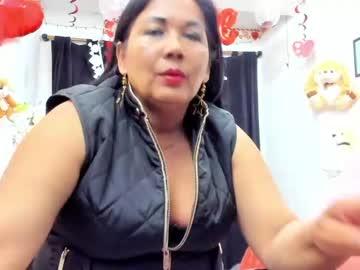 kataleya_horny chaturbate public show