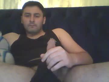 sexyarabman5 chaturbate private webcam