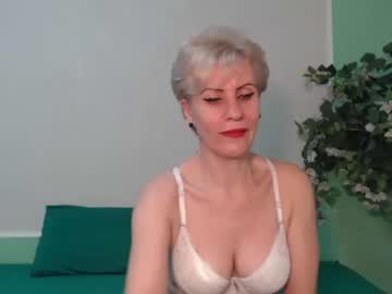 00cleopatra record private from Chaturbate
