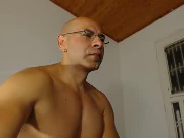 0reece chaturbate webcam video