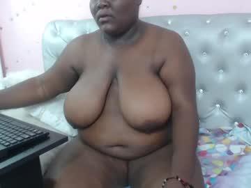 meli_bigboobs