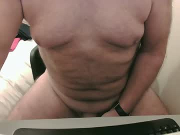 onlyfunwithyou webcam record