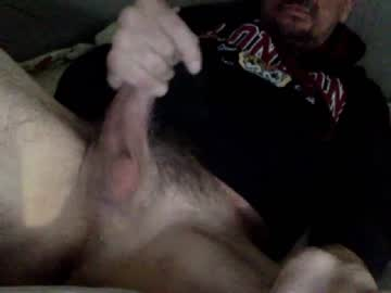 xxuserrnamexx private show
