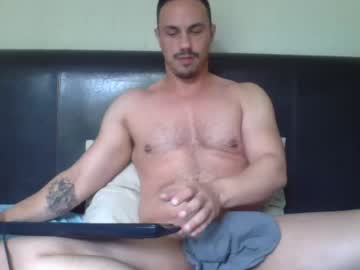 hornycock811 chaturbate video