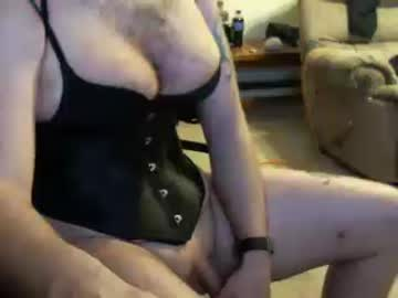 cross_dresser_86 record show with cum from Chaturbate.com