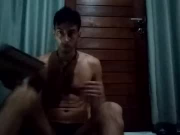 mjauuu99 video with dildo