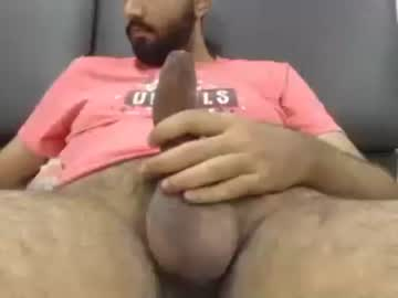 northern_indian_fatcock24 record private sex show from Chaturbate.com