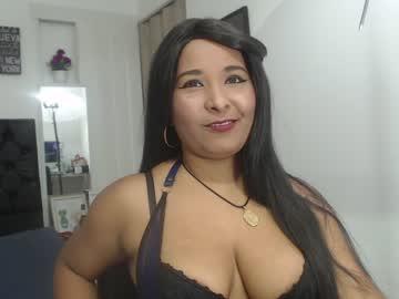 paolasanchez8 xxx record