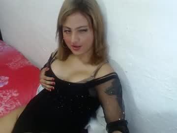 gabalexa chaturbate webcam