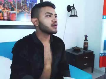 ryan_douson private webcam from Chaturbate