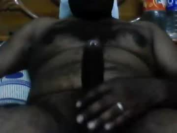 sakthi_ar chaturbate private record