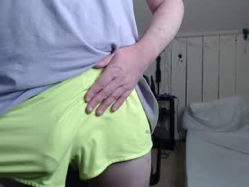 shredcoffin nude