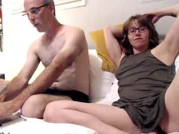 yesindeed999 private sex video from Chaturbate