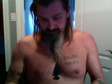 paulforfuntime public show from Chaturbate.com