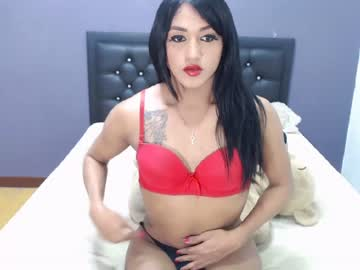 beautifulnewgirls chaturbate webcam