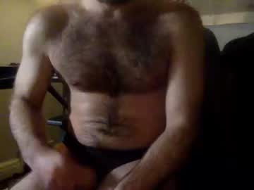djnm23 cam video from Chaturbate.com