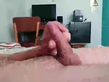 epicdonni nude