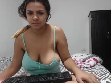 gabrielahot_1 show with cum