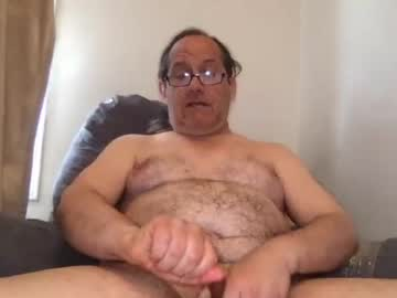 oraldudehere chaturbate private sex video